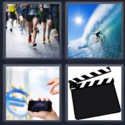 4 Fotos 1 Palabra 6 Letras 4 Fotos 1 Palabra Respuestas